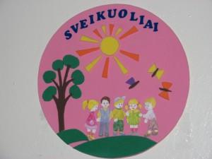 sveikuoliu_grupe