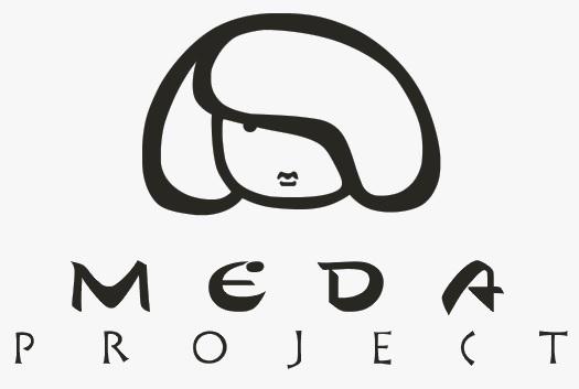 VšĮ Meda Project