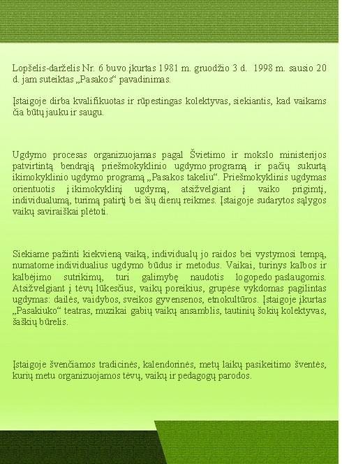 istorija1