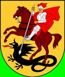 Marijampole_herbas